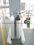 長サイズCga870 Pin指標酸素の調整装置