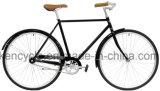 Bike города Laides Bike 700c Bikes ретро Голландии голландского голландского нидерландские голландские/Bike города