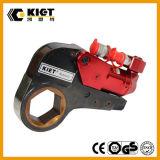 Enerpac hydraulique Standard Clé hexagonale bas profil