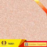 Mira granito pulido de la porcelana (TKL03P)