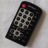 Telecomando di Raido con 32 tasti (LPI-M32B)