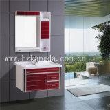 PVC 목욕탕 Cabinet/PVC 목욕탕 허영 (KD-545)