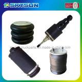 Cuscinetto del centro dell'ammortizzatore dell'asta cilindrica albero conduttore dei ricambi auto/del camion per Isuzu (8-94222-972-0)