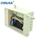 De multi Functionele Mini Gemakkelijke Generator van het Ozon van de Lucht van het Gebruik Mini