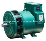 30квт 36квт 40квт генератора переменного тока Stamford цен Stc новый дизайн