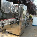 Máquina de etiquetas do Shrink (WD-S350)