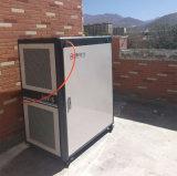 Fabrik-Preis-Sauerstoff-Konzentrator 40 LPM
