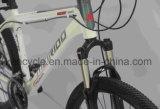 2017 велосипед горы Bike/MTB полного способа скорости сплава 24 способный