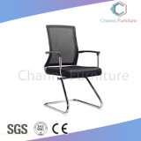 Populärer Entwurfs-Leder-Sitzungs-Büro-Stuhl (CAS-EC1844)