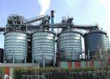 99.8% Aspartame цены по прейскуранту завода-изготовителя подсластителя навального порошка очищенности аддитивный
