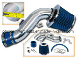 Kit de admissão de ar frio tubagem para a Toyota Corolla Avensis