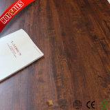 Сверкание 4мм 5 мм 6 мм ламинатный пол винила корейского люкс