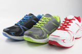 Lo sport degli uomini calza le nuove scarpe da tennis Snc-01017 dei pattini di sport di comodità di stile