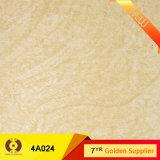خارجيّة [بف ستون] قرميد ريفيّ خزفيّة أرضية جدار قرميد ([4306])