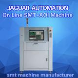 Pinted Leiterplatte-Industriemechatronics-Systems-Röntgenstrahl-Kontrolleur