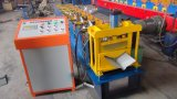 Dachridge-Schutzkappe des Standard-312, die Maschine bildet
