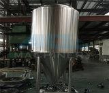 De sanitaire Tank van de Gisting van de Glycol Beklede (ace-fjg-a1)