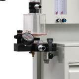 Macchina di anestesia delle attrezzature mediche con il ventilatore