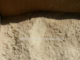 A bentonite orgânicos para água e fluidos de perfuração de petróleo Lama