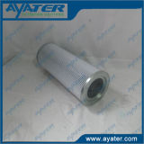 Напряжение питания Ayater Interormen элемента гидравлического фильтра 01nr. 1000.16vg. 10. B