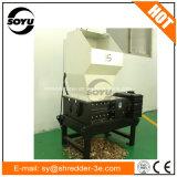 Smaill二重シャフトのシュレッダー(SYU2380)