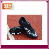 Haute qualité de la mode des chaussures de football de Football