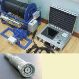 De de ondergrondse Videocamera van het Boorgat en Camera van de Inspectie van de Put van het Water
