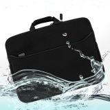 防水保護ネオプレンのHangbagsのラップトップの袖の箱袋(NLS015)