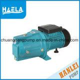Strahlpumpe-Motor für Wasser/elektrische Selbstgrundieren-Wasser-Pumpe (JETM80)