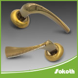 Sokoth Modern DesignかNew Design Door Handle