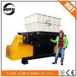Preço de madeira da máquina do Shredder/Shredder Chipper de madeira