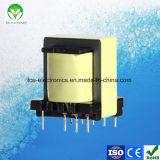 Transformateur de la tension Ef25 pour des appareils électroniques
