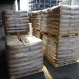 Paraformaldehyd für Desinfektionsmittel CAS Nr.: 30525-89-4