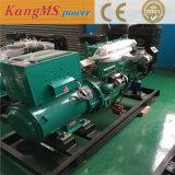 Генератор Weifang производителей прямые поставки Weichai 30квт дизельных генераторных установок подлинной гарантией