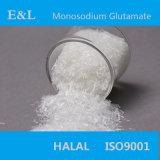 食糧味の香辛料のメッセージナトリウムグルタミン酸塩(8-120mesh)