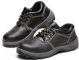 Zapatos de seguridad del arbolado para los hombres Rh078