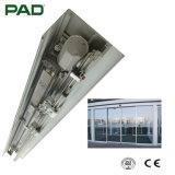 Automatischer Glastür-Bediener elektrisch