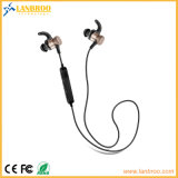 La radio magnétique d'OEM/ODM Bluetooth V4.2 folâtre l'écouteur avec la MIC