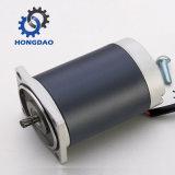 Electric 15W-20W 0.9kg 3000 rpm motor DC, fabricante de China -E