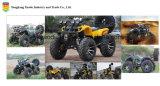 150cc/200cc/250cc ATV eléctrico para el adulto
