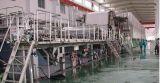 Машина доски бумажной машины бумаги Kraft высокоскоростного корабля бумажная