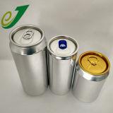 Консервных банок безалкогольные напитки напитки для приготовления чая напитков
