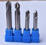 forets carbure en aluminium avec de faibles prix spot