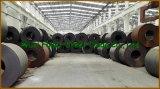 Плита углерода c ранга ASTM A283 слабая стальная на вес