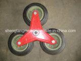 Handtrolley de alta qualidade Ht1310b