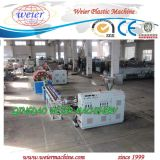 Mangueiras de plástico PVC Garden Making Extrusion Machinery