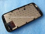 Mobile-/Handy-Zubehör für Telefon-Zusatzgerät Motorola-G Xt1032