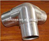 Aço inoxidável Manufactured feito sob encomenda de olho de parafuso do bom preço