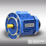 CA qualificato Gear Motor con Competitive Price