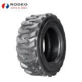 산업 타이어 Rg500 10-16.5 기갑 Taishan